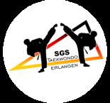 SGS Taekwondo Erlangen